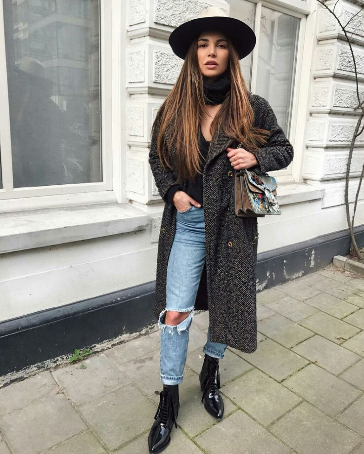 Amsterdam Street Style With Negin Mirsalehi Cute Clothes Pinterest
