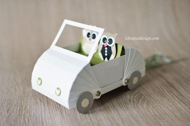 Stampin-up-wedding-car-punch Owl Gift snippets design-1 http://xn--strmer-net-fcb.de/images_blog/Vorlage%20Auto.pdf