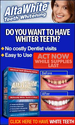 Natural Teeth Whitening Tips, Reviews, Products and Services.