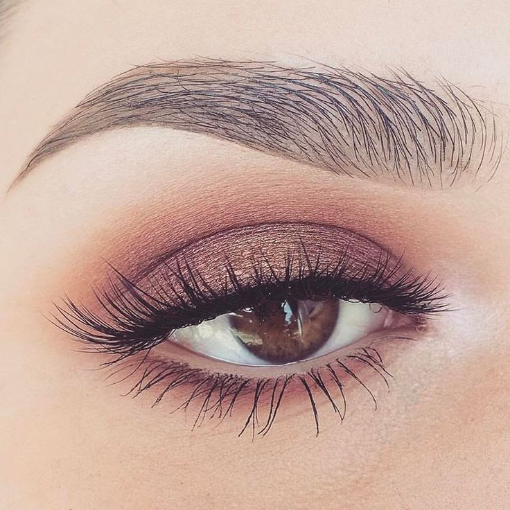 """7,433 Likes, 6 Comments - MAKEUP (@slave2beauty) on Instagram: """"@kaitlyn_nguy @kaitlyn_nguy """""""