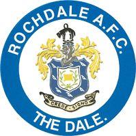 Rochdale A.F.C