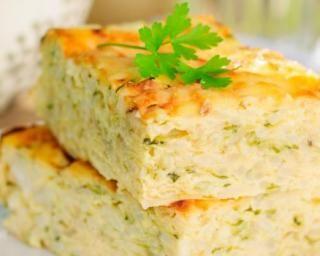 Gâteau de riz au curry et aux légumes : http://www.fourchette-et-bikini.fr/recettes/recettes-minceur/gateau-de-riz-au-curry-et-aux-legumes.html