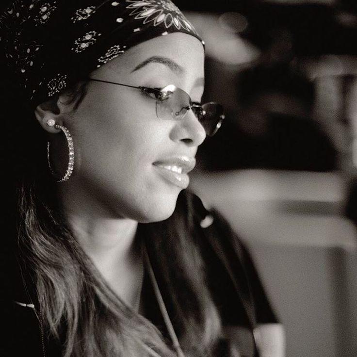 17 Best Ideas About Aaliyah On Pinterest