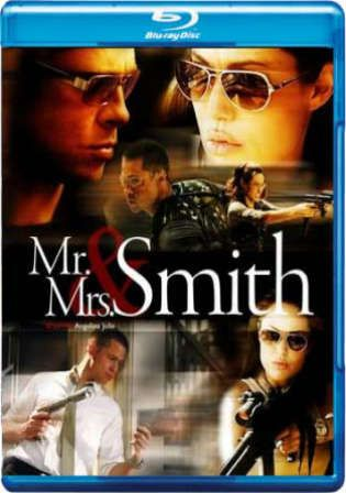 mr and mrs smith full movie download in hindi 300mb