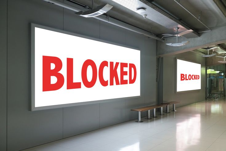 Beyond Safari: New Ad Blocking App Extends To Native Apps Including Facebook And Apple News