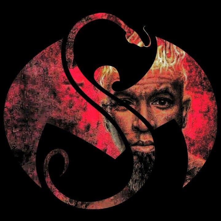 Tech N9ne Something Else Strange Music logo edit. Something Else is one of my absolute favorite Tech N9ne albums to date... just a beautiful album altogether, not a single bad song. ❤️❤️❤️ ^S^