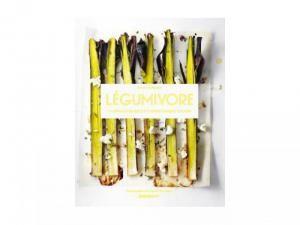 De beaux livres de cuisine green