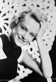 Alexis Smith (I) (1921–1993)