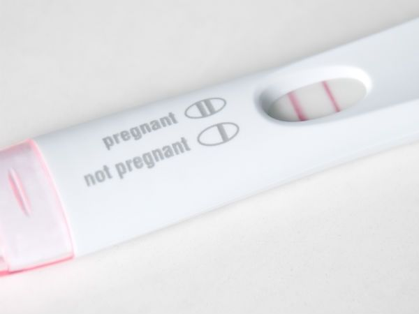 Interesting! Homemade pregnancy tests you can try at home! Take a look.