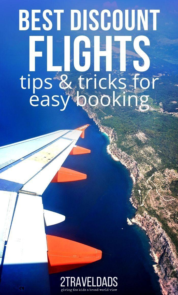 Best Flight Discounts Thru Flyline Really Smart Booking Tool Flight Discounts Best Flights Family Travel