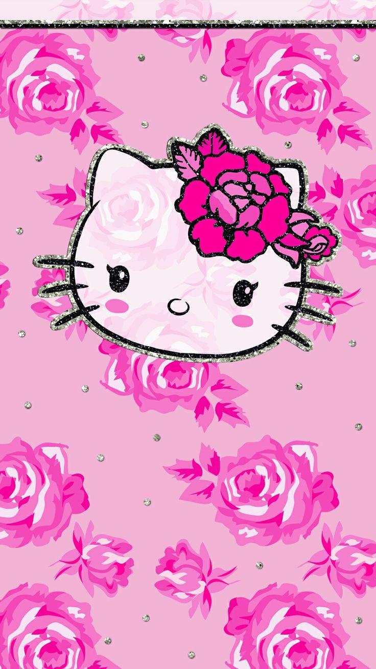 Top Wallpaper Hello Kitty Smartphone - 2b88b5fedf6fbb976197793f0a1dfb83  Graphic_11940.jpg