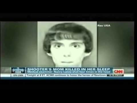 SANDY HOOK   The Documentary Part 1 2 2013 OFFICIAL