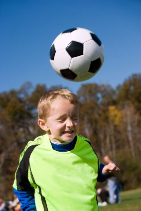 Unfortunately, youth sports also provide predators with easy access to  children in an environment where