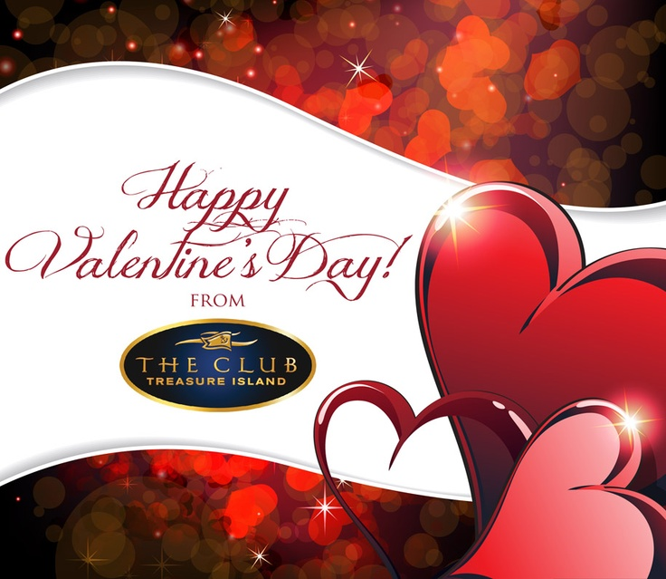 valentine's day treasure hunt riddles