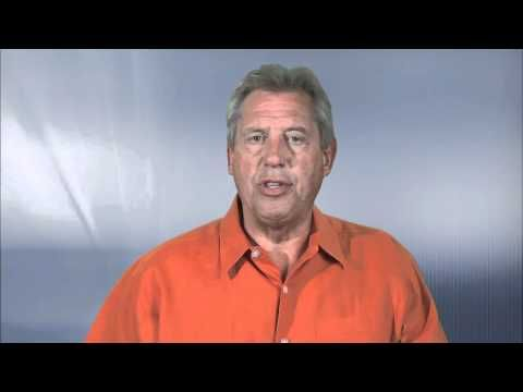 RISK TAKER: A Minute With John Maxwell, Free Coaching Video