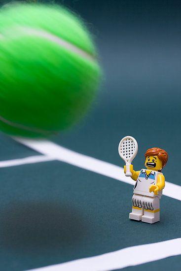 Tennis Playmovil