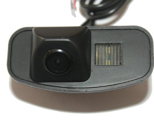 backup camera for honda pilot 2012. Black Bedroom Furniture Sets. Home Design Ideas