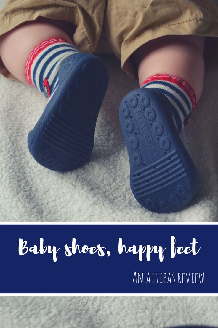 (This post is sponsored by Attipas Happy Feet.)   Oh the joys of a growing baby! I think us new mums underestimate the 'easiness' of the early weeks and months with a newborn. Now, before you come at me with your pitchforks and sleep-deprived-crazy-eyes (yes, I've been there!!), that's not to say those first …
