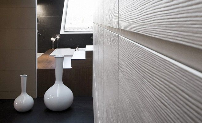 1000 ideas about inalco on pinterest gres cerame for Inalco carrelage