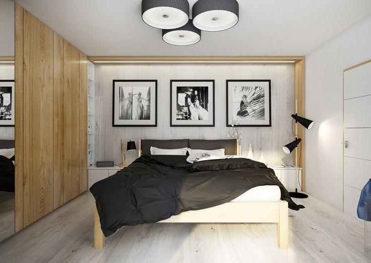 DesignATAK_12_bedroom