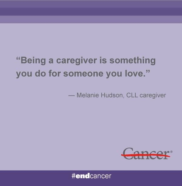 Thank You Quotes For Caregivers: 25+ Best Ideas About Caregiver On Pinterest