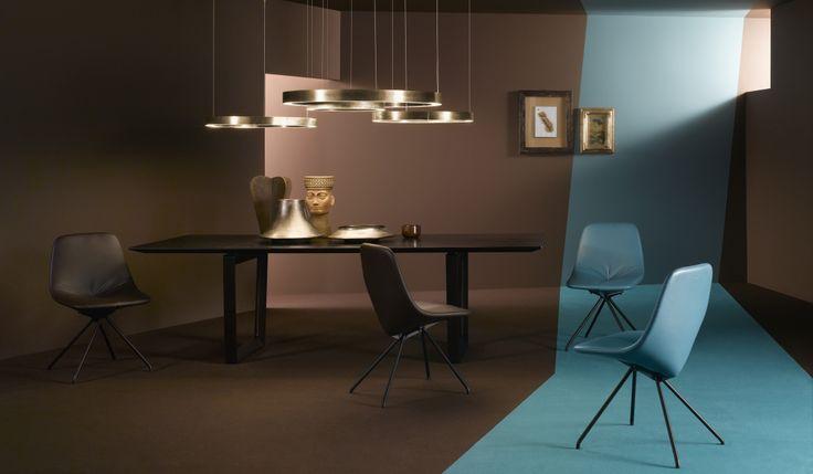 Frau sedie ~ Best poltrona frau icons images armchairs sofa