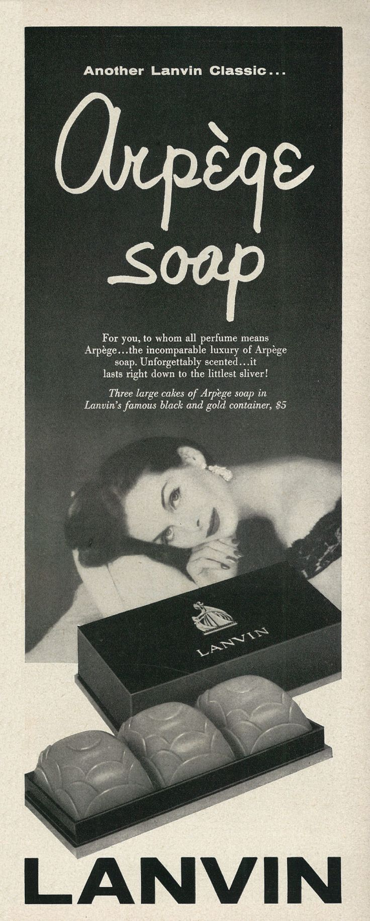 1000 Ideas About Advert Meaning On Pinterest Vintage Ads Retro