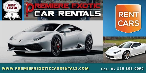 in ecrdtla and angeles image rental a facebook ferrari id los media car downtown rent home outdoor contain may exotic