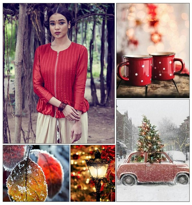 It's the season to be jolly! Let the spirit of Christmas make your day brighter! #AmohbyJade #MonicaKarishma #sustainablefashion #ecofriendlyfashion #christmasspirit #seasonsgreetings