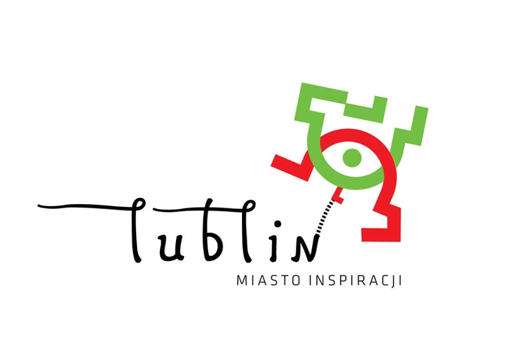 ja naprawde lubię Lublin