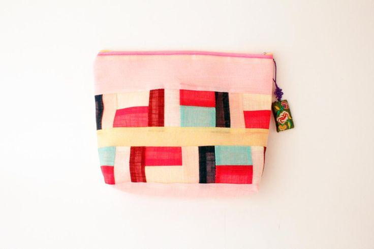 patchwork_pouch_jogakbo_zipper-korean_essentials_a