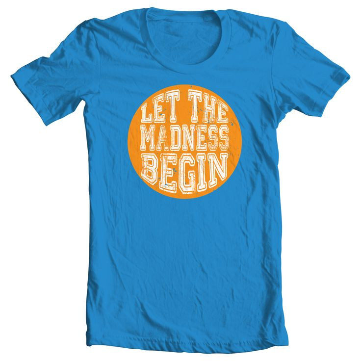 I created this shirt for those who love college basketball, and specifically for March Madness.