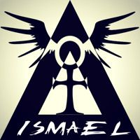 Visit Ismael Yanara on SoundCloud
