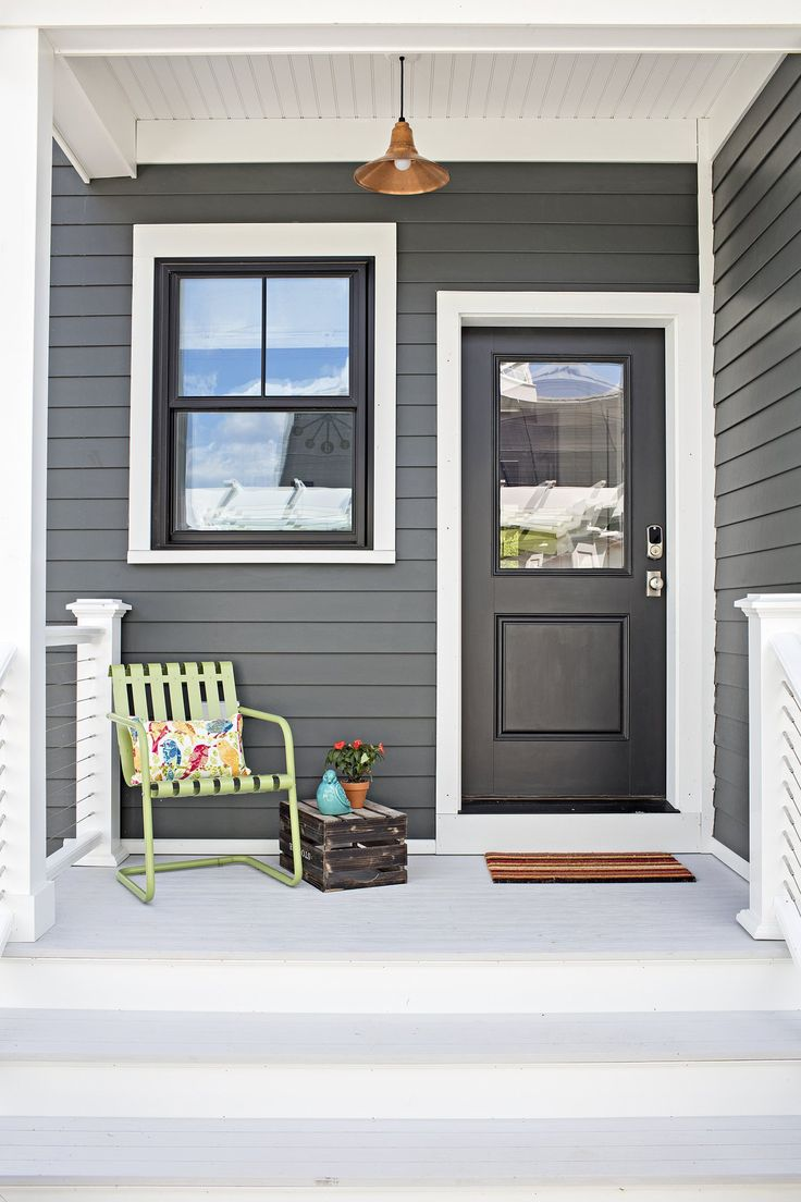 Best 25 Vinyl Window Trim Ideas On Pinterest Exterior Windows Diy Exterior Window Trim And