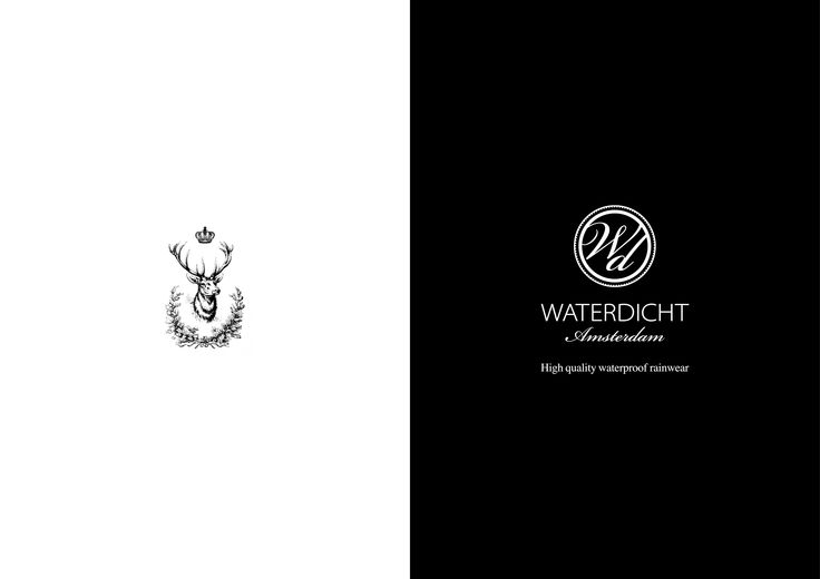 WATERDICHT Amsterdam