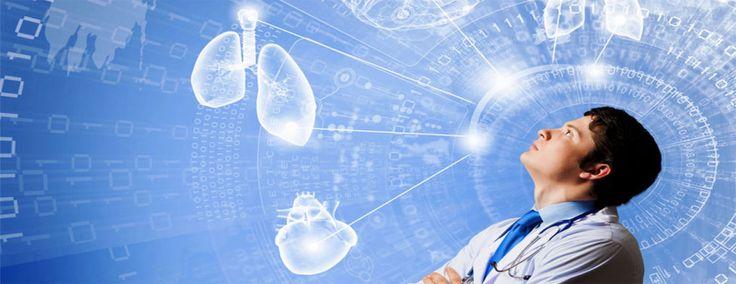 como se diagnostica la diabetes y que pruebas de laboratorio se usan