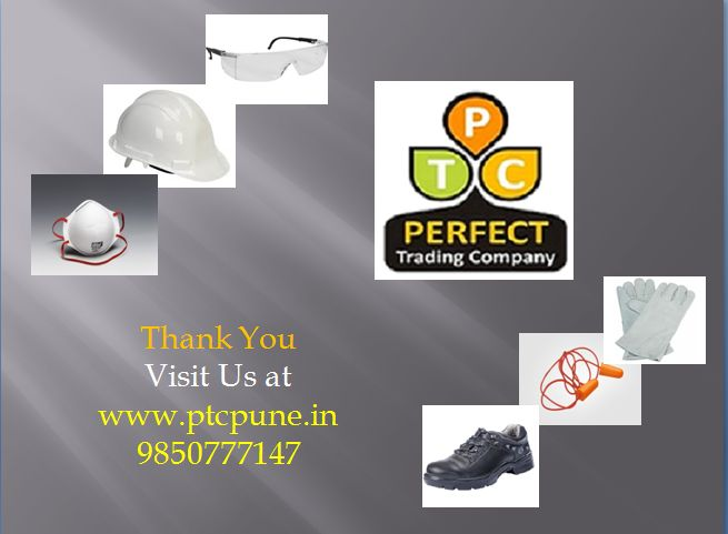 #Mens #safety #shoes #pune #Industrial #safety #shoes #safety #helmets in #pune #Safety #equipment #pune #Safety #goggles #pune #Safety #gloves #pune #Hand #gloves #pune #Ear #plug #pune #masks #pune #breathing #Masks #pune #Respirator #mask  in #pune #Personal #protective #equipment #pune #Ppe #equipment #pune #Ppe #safety #pune #Safety #equipment #suppliers #Safety #products in #pune #Safety #suppliers #Leather #gloves