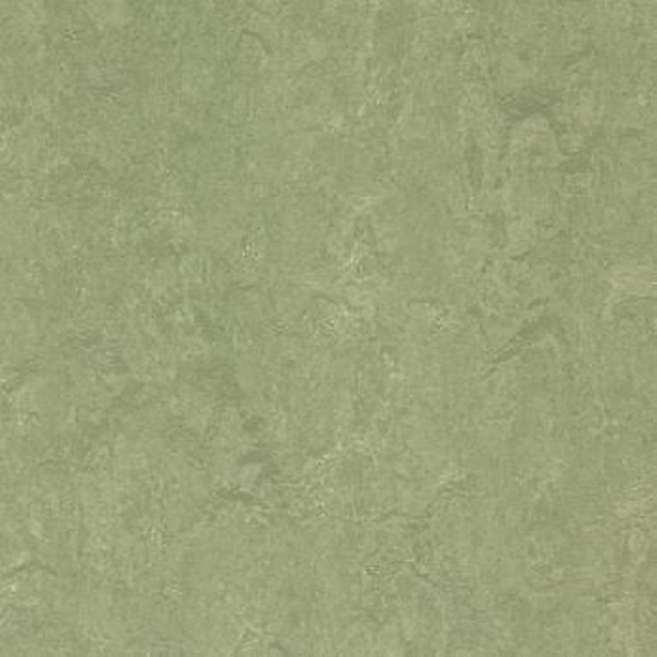 Forbo marmoleum real linoleum sheet flooring natural lino for Colourful lino flooring