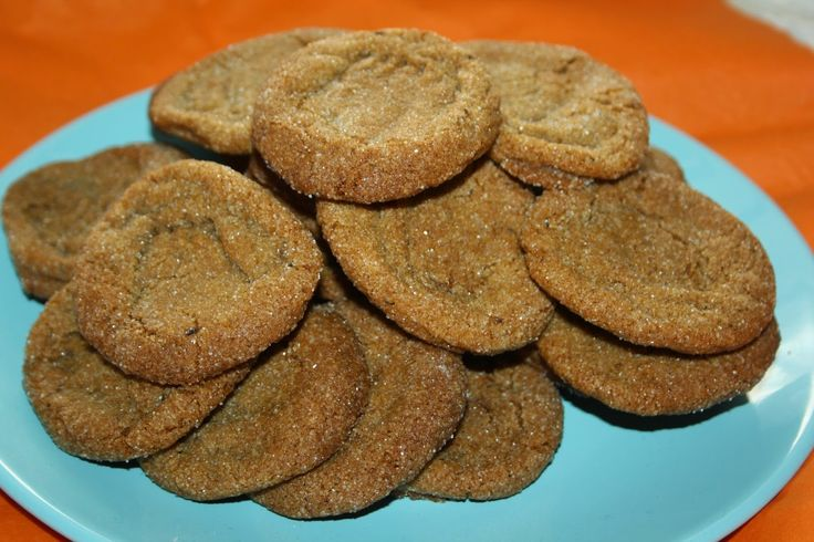 Ruokasurffausta: Fariini-cookiesit, uskomattoman hyvät ja helpot, rapeat ja pehmeät