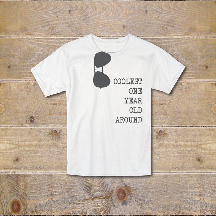 First Birthday Shirt, First Birthday Outfit, Boy's First Birthday Shirt, Boy's Shirt, 1st Birthday Shirt, 1st Birthday Outfit, Party Shirt by SweetBellaStationery on Etsy https://www.etsy.com/listing/526259411/first-birthday-shirt-first-birthday