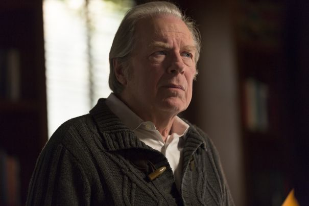 'Better Call Saul's Michael McKean & EP On Tonight's Fiery Finale, What's Next & 'Spinal Tap' Lawsuit