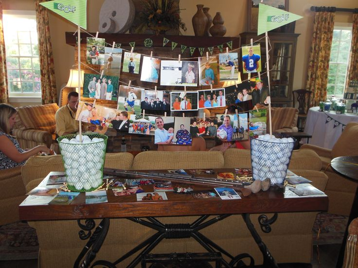 Table Decoration Ideas 40th Wedding Anniversary