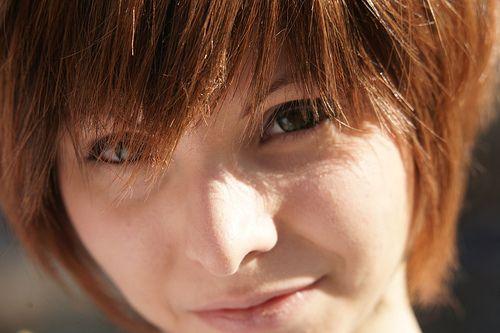 14 2012-03-16 S9 JB 46518# http://xn--80aaolcalcnig8a0a.xn--p1acf/2017/03/05/14-2012-03-16-s9-jb-46518/   #animepictures  #anime