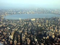 The list of sightseer destinations in Mumbai is bigger though the famous and well-known tourist spots are Aarey Milk Colony, vasai fort, Atria Millennium Mall, ASM (Asiatic Society of Mumbai), Banganga, Bhuleshwar, BNHM (Bombay Natural History Museum), BSE (Bombay Stock Exchange),
