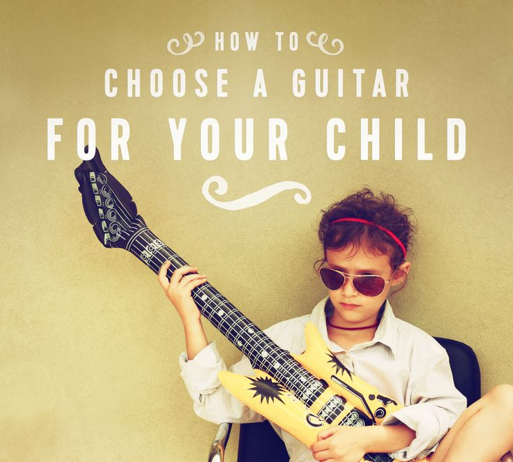 Hal Leonard Bass for Kids: A Beginner's Guide with Step-by-Step Instruction for Bass Guitar (Hal Leo