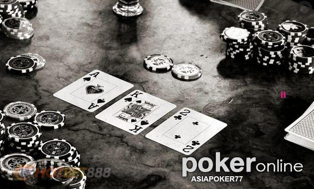 Agen Taruhan Bola | Agen Casino | Prediksi Bola