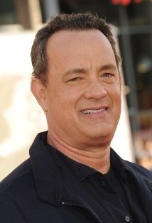 One of my favorite actors, that has worked in television, stage and movie productions. He has starred in memorable roles like Forrest Gump and Chuck Noland. He has written, directed and had roles in lesser known movies as well. He has been nominated for countless awards and has won the Academy award for best actor twice.