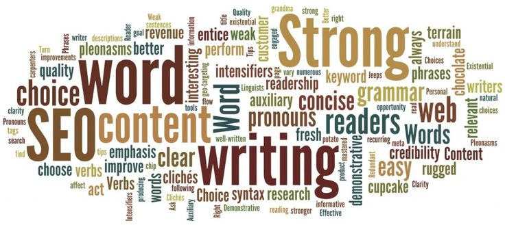 We cater to a wide array of SEO #ContentWritingServices , needs of our clients ranging from online businesses, eCommerce Stores, Internet Marketing Companies, etc. Even if you are completely unaware about SEO content writing, we can help you create SEO Web Content that brings more prospects to your site.