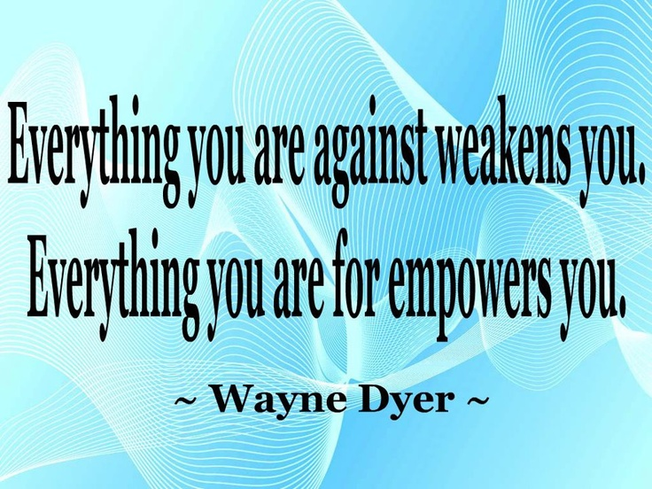 88 best images about wayne dyer quotes on pinterest news