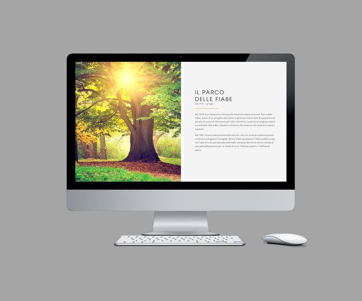 Gruppo Educom - Matwork Design Studio
